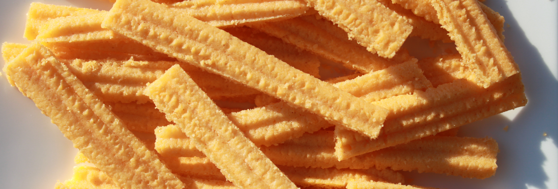 Cheese-Straws.png